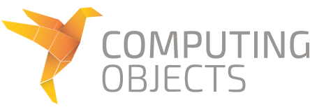 Computing Objects
